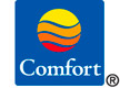 Comfort Inn - Monterey by the Sea