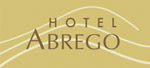 Hotel Abrego whale watching package